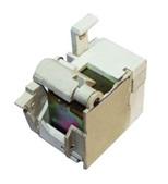 Расцепитель минимального напряжения РМ-250/400 (РМ-35/37) TDM