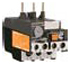 Реле электротепловое РТН-1308  2,5-4,0А TDM