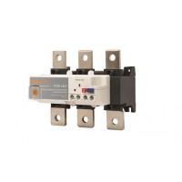 Реле токовое электронное РТЭН-5371 132-220А TDM