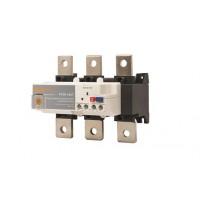 Реле токовое электронное РТЭН-7381 380-630А TDM
