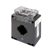 Трансформатор тока измерительный ТТН  30/200/5-10VA/0,5 TDM