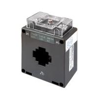 Трансформатор тока измерительный ТТН  30/300/5- 5VA/0,5 TDM