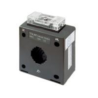 Трансформатор тока измерительный ТТН  30T/100/5-5VA/0,5 TDM