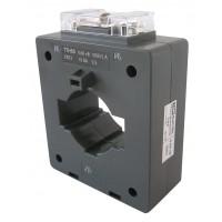 Трансформатор тока измерительный ТТН  60/ 600/5-15VA/0,5 TDM