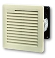 Вентилятор 105/71 м3/час 230В 20Вт IP54 TDM
