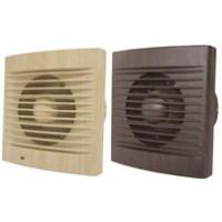 Вентиляторы и решетки