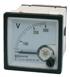 Вольтметр В72П 150В-1,5 TDM