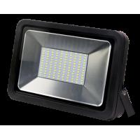 Прожектор сд СДО-5-70 70Вт 6500К 5600Лм IP65