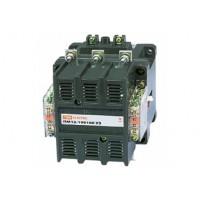 Пускатель электромагнитный ПМ12-100100 У3В 220В TDM