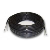 Резистивный кабель IQ2 Therm SMC 29