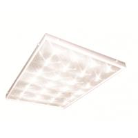 Светодиодный светильник LED 10/1000/13-02 mini TDM