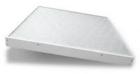 Светодиодный светильник LED 595 3200лм 32Вт 595х595 без рассеивателя