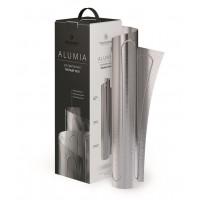 Комплект Теплолюкс Alumia 75-0.5