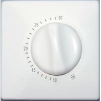 Терморегулятор (ТR-90)