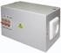 Ящик с трансформатором понижающим ЯТП-0,25 220/36-3авт. TDM